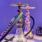 Chicha - pure chicha de César cannes 16 Arts